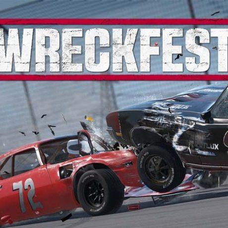 wreckfest-pc-game-free-download-full-version-9578476