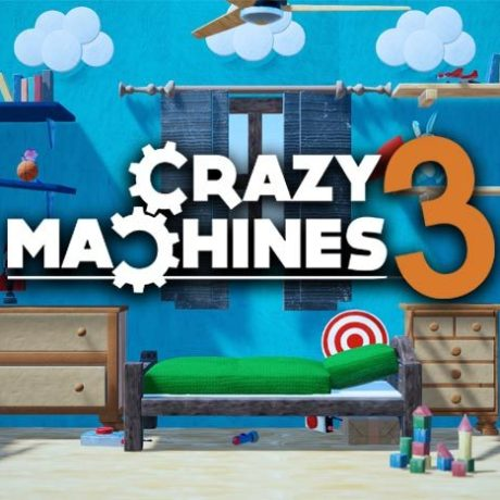 crazy-machines-3-lost-experiments-pc-download-full-version-9379452