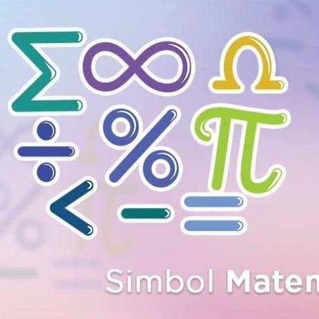 shortcut-alt-key-simbol-matematika-di-windows-lengkap-9279950