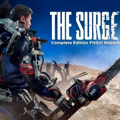 the-surge-complete-edition-full-crack-fitgirl-repack-yasir252-9346726
