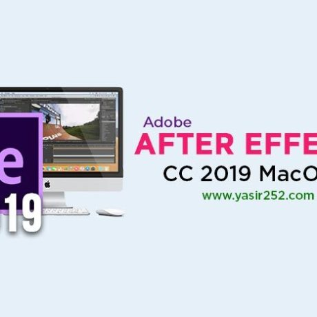 adobe-after-effects-cc-2019-mac-download-full-version-2129466