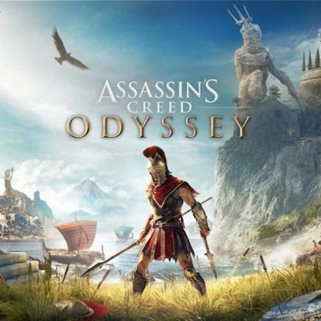 assassins-creed-odyssey-repack-download-corepack-7601847