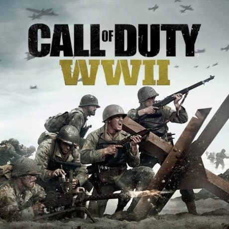 download-game-call-of-duty-wwii-full-version-9931251