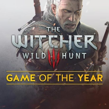 download-the-witcher-3-full-repack-goty-v1-31-yasir252-1024x576-6415528