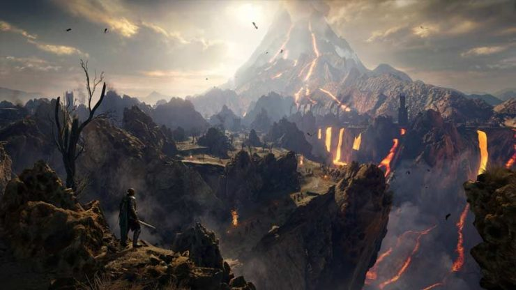 middle-earth-shadow-of-war-full-repack-free-download-5085550