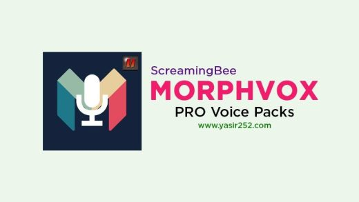 morphvox-pro-crack-free-download-voice-changer-9603430