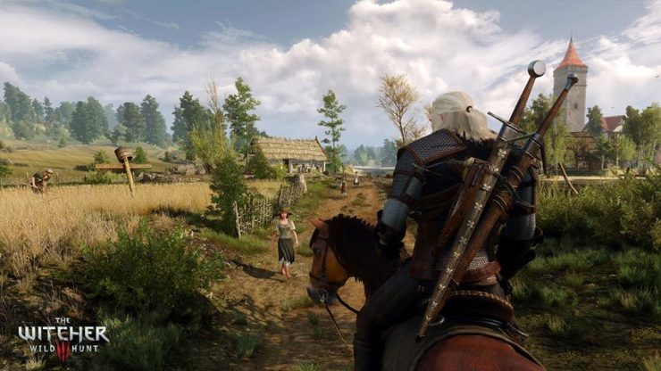 pc-game-the-witcher-3-full-version-2494828