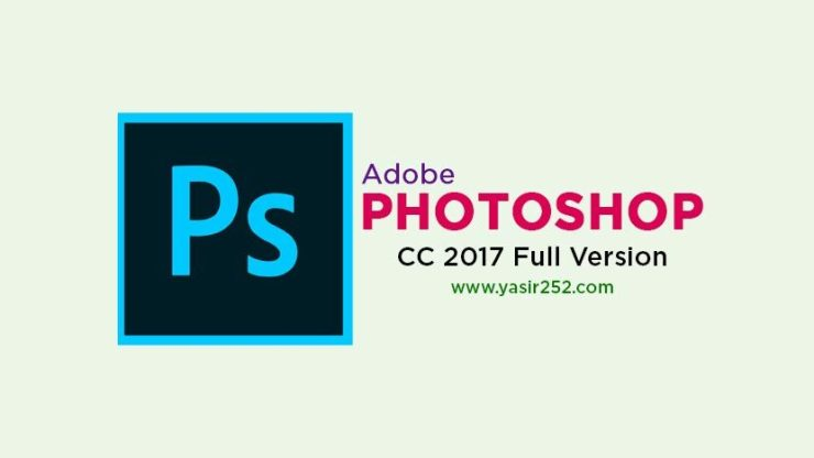 download-adobe-photoshop-cc-2017-full-version-4975065