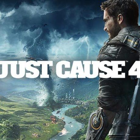 download-game-just-cause-4-repack-full-version-7907367