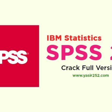 download-spss-25-full-version-gratis-terbaru-7036299
