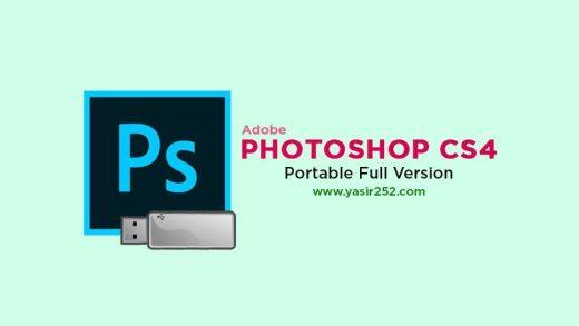 download-adobe-photoshop-cs4-portable-4034933