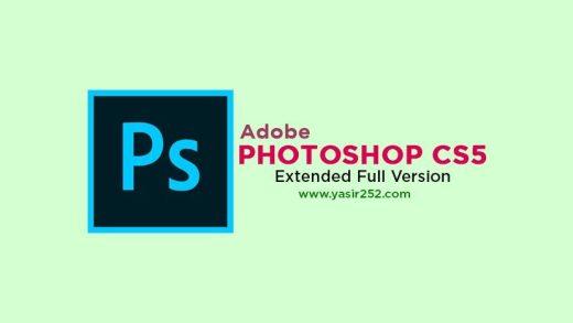 download-adobe-photoshop-cs5-full-version-1222177