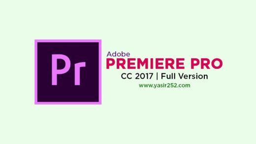 download-adobe-premiere-pro-cc-2017-full-version-crack-7055943