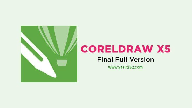 download-corel-draw-x5-full-version-7743425