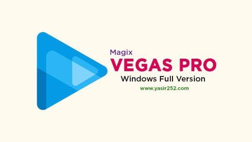 vegas-pro-15-free-download-full-version-6395742