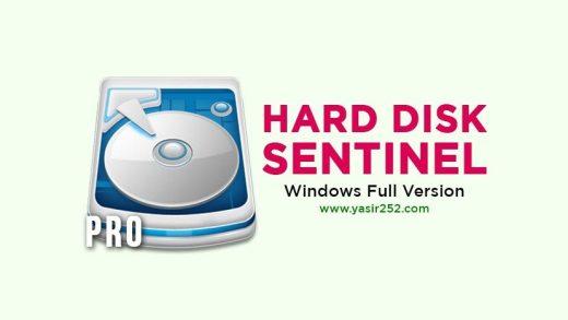 download-hard-disk-sentinel-pro-full-version-crack-3737725