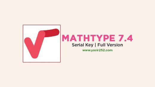 download-mathtype-full-version-1723829