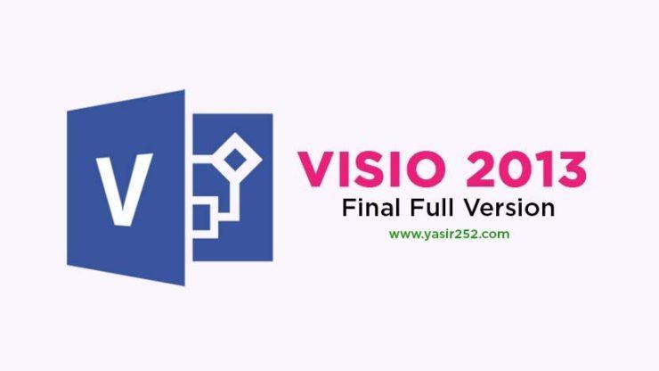 download-visio-2013-full-crack-4092711