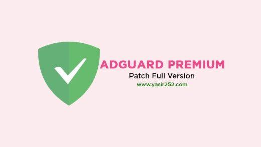 download-adguard-premium-full-version-2481915