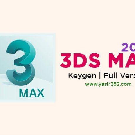 download-3ds-max-2020-full-version-terbaru-1030776