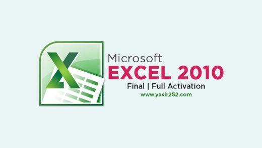 download-microsoft-excel-2010-full-version-8685357