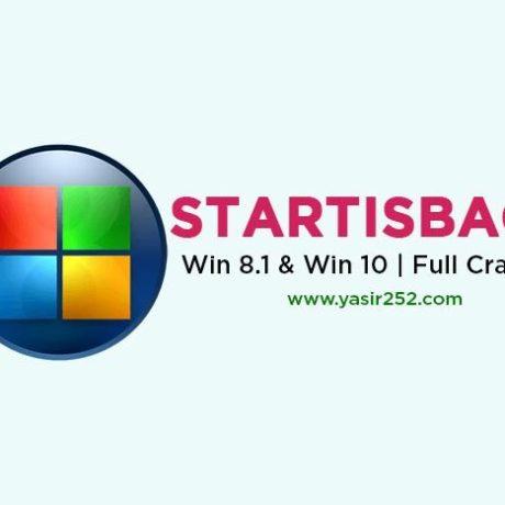 download-startisback-full-version-gratis-9750747