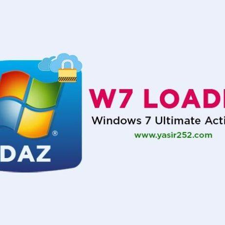 download-windows-7-loader-final-activator-8285235