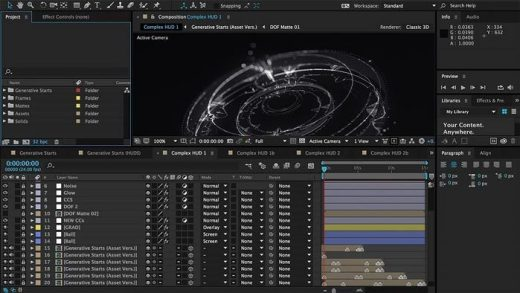 rowbyte-plexus-3-plugin-after-effects-download-3603429