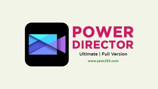 download-cyberlink-powerdvd-full-version-terbaru-8541073