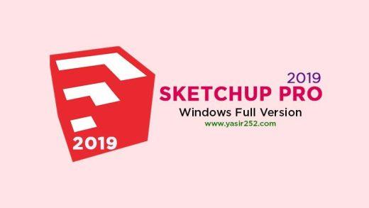 download-sketchup-pro-2019-full-version-crack-5071818