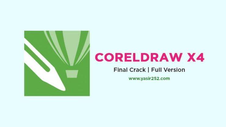 free-download-corel-draw-x4-full-version-gratis-1138978