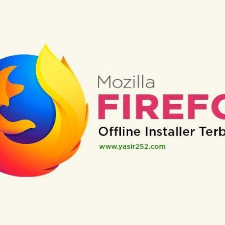 download-mozilla-firefox-terbaru-offline-installer-7722761