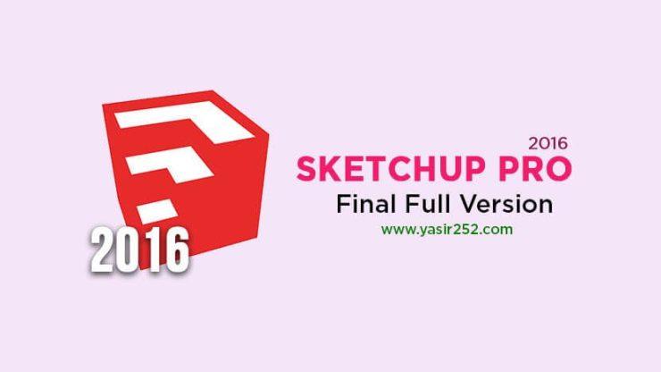 download-sketchup-pro-2016-full-version-64-bit-7300087