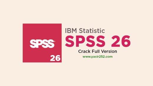 download-spss-26-full-version-windows-6213356