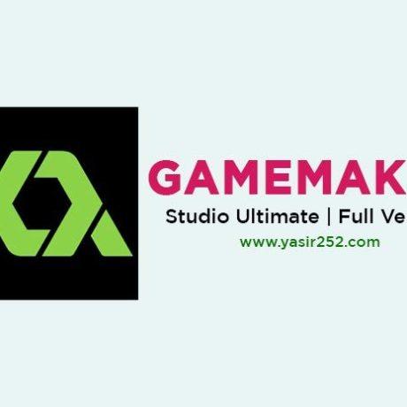 gamemaker-studio-ultimate-free-download-full-version-8676390