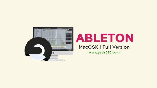 download-ableton-live-10-full-crack-free-macosx-8618934