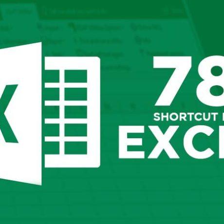 shortcut-keyboard-microsoft-excel-wajib-5199365