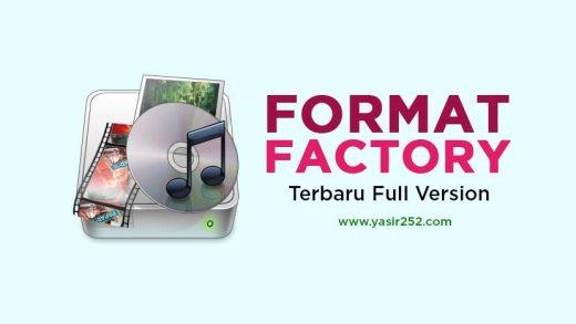 download-format-factory-terbaru-full-version-gratis-for-pc-2840186