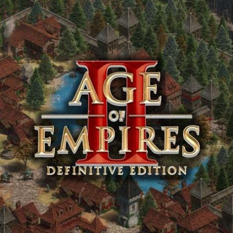download-age-of-empires-2-full-repack-definitive-edition-2959946