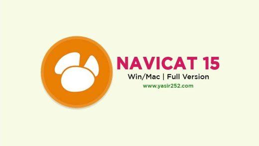 download-navicat-premium-15-full-version-windows-macosx-gratis-1444468