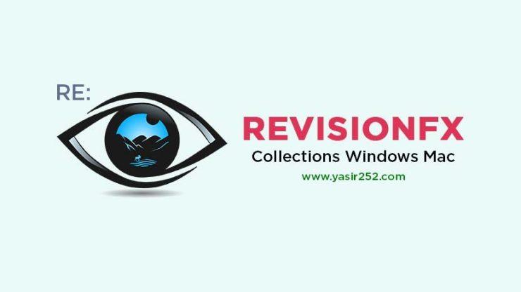 download-revisionfx-full-version-crack-windows-mac-9885663