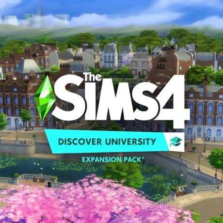 download-the-sims-4-full-version-repack-university-2963709