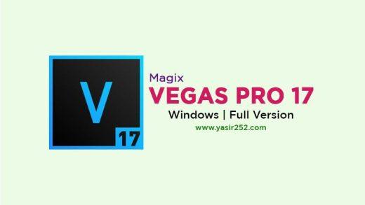 download-vegas-pro-17-full-version-crack-3900183
