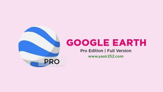 free-download-google-earth-pro-full-version-for-windows-1951816