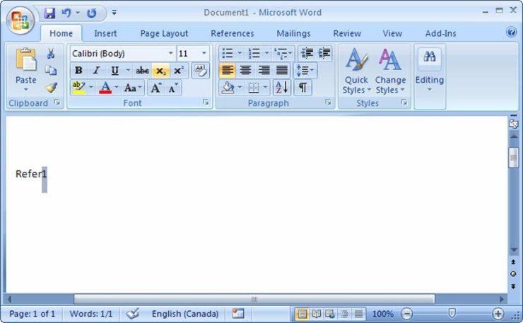 microsoft-office-2007-full-version-free-3682051