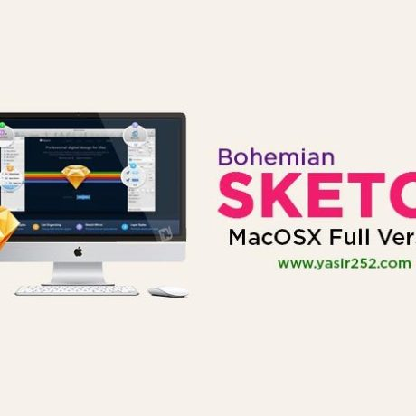 sketch-mac-download-full-version-crack-macosx-9574118