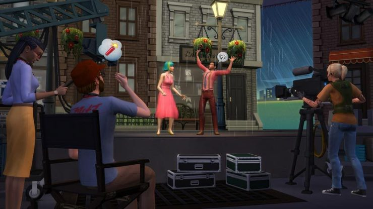 the-sims-4-get-famous-dlc-free-download-3012376