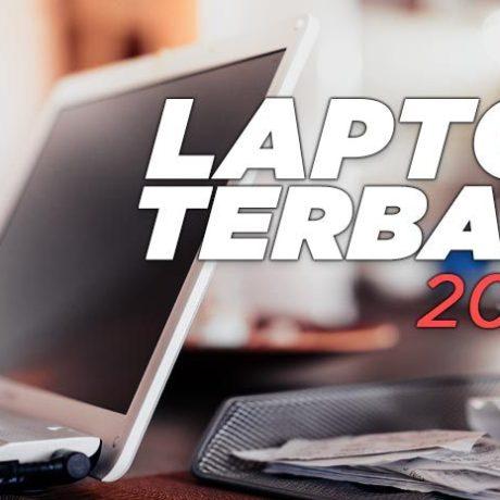 daftar-rekomendasi-laptop-terbaik-gaming-office-bisnis-termurah-3706832