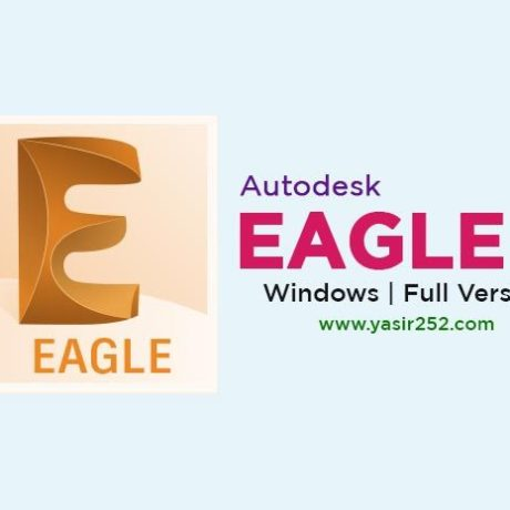 download-autodesk-eagle-8-full-version-free-crack-8579718