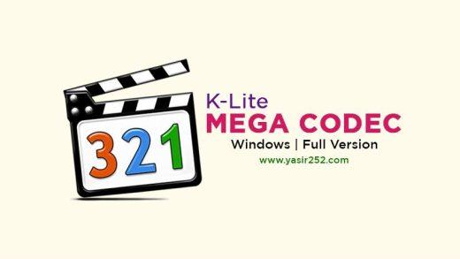 download-k-lite-mega-codec-pack-terbaru-gratis-4365908